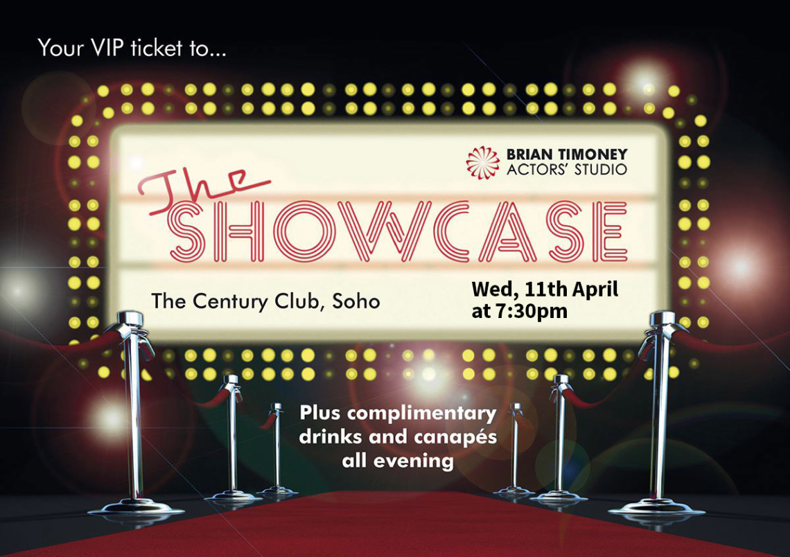 The_Showcase_cover